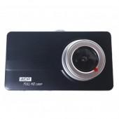Відеореєстратор DVR Z30 з двома камерами