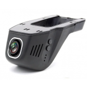 Відеореєстратор DVR D9 WiFi HD 1080p