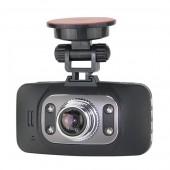 Автомобильный видеорегистратор DVR GS8000l Full HD 1080p
