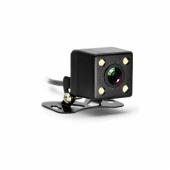Автомобильная камера заднего вида A-101 LED