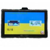 """Автомобильный GPS навигатор GPS 7003 7"""" 256MB/8GB"""