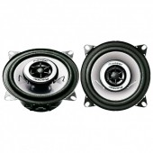 Автомобильная акустика динамики TS-1042