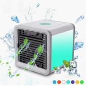 Кондиціонер портативний Arctic Air Cooler від USB