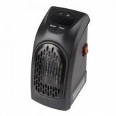 Портативний обігрівач Handy Heater 400W, тепловентилятор