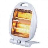 Інфрачервоний обігрівач Heater MS-5952