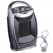 Обігрівач тепловентилятор дуйка Domotec MS-5905 Ceramic