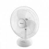 Настільний вентилятор Domotec MS-1624 2 режими