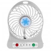 Портативний вентилятор USB mini fan XSFS-01