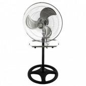 Вентилятор 2 в 1 Domotec MS-1622