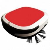 Робот пилосос Vacuum Cleaner WY-502 16001