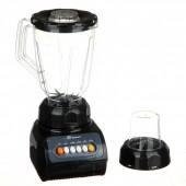 Блендер Domotec MS-9099 з кавомолкою