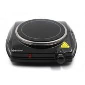 Електроплита Domotec MS 5851 CERAMIC, електрична плита