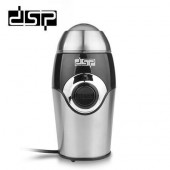 Електрична кавомолка DSP KA 3001
