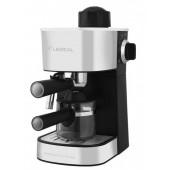 Кавомашина Espresso з капучинатором Lexical LEM-0601