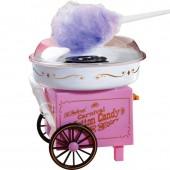 Апарат для приготування цукрової вати Candy Maker