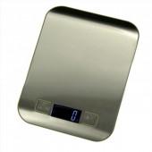 Ваги кухонні Domotec MS-33 до 10 кг