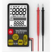 Цифровой мультиметр smart тестер 33D-Z GT