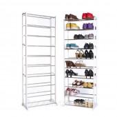Органайзер полка для обуви  Amazing shoe rack