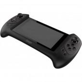 Беспроводной игровой джойстик геймпад IPega PG-9163