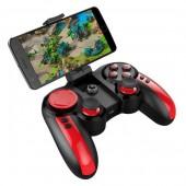 Беспроводной геймпад джойстик для смартфона iPega PG-9089