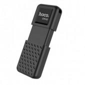 Флешка HOCO USB Intelligent U disk UD6 128GB
