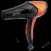 Фен для волос GEMEI GM-1766 2600Вт