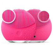 Електрична щіточка для обличчя Foreo LUNA mini