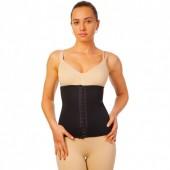 Корсет утягивающий для похудения SCULPTING Clothes M/L/XL/XXL