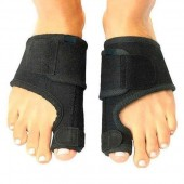 Магнітна вальгусная шина Relax foot Magnet Fix