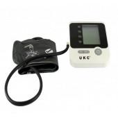 Тонометр автоматичний на передпліччя UKC BL-8034