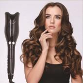 Автоматична плойка стайлер для завивки волосся Umate