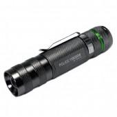 Тактический фонарь Bailong T613-T6