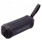 Портативная Bluetooth колонка Awei Y280