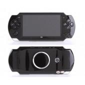 Ігрова портативна консоль PSP X6 приставка