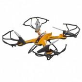 Квадрокоптер Sky Phantom CH090 c WiFi камерою