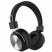 Беспроводные Bluetooth наушники SODO ST-1001BT