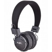 Беспроводные Bluetooth стерео наушники NIA Q8-851S