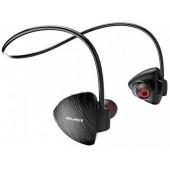 Беспроводные Bluetooth наушники Awei A847BL