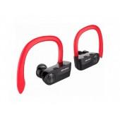 Беспроводные Bluetooth наушники AWEI T2