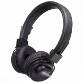 Бездротові Bluetooth навушники NIA X5SP