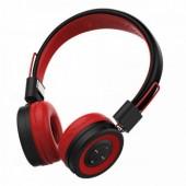 Бездротові Bluetooth навушники Celebrat A4