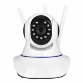 IP Камера відеоспостереження Q5 V380-Q5Y-1