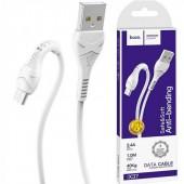 USB кабель Hoco X37 micro USB