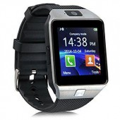 Смарт часы Smart Watch Phone DZ09