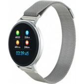 Смарт часы Smart i11, фитнес трекер