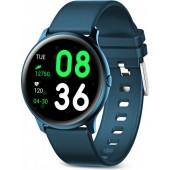 Смарт часы Smart KW19, фитнес трекер