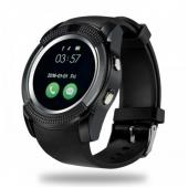 Смарт часы Smart Watch V8  с функцией фитнес браслета