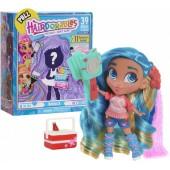 Іграшка лялька Hairdorables Dolls з аксесуарами