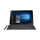 Планшет Samsung Galaxy Book 10.6 64GB LTE