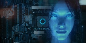 Microsoft trains Cortana with cheap labor